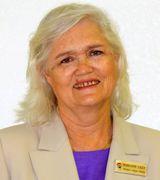 Marianne Lil…, Real Estate Pro in Punta Gorda, FL