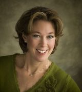 Laurie Shapiro, Real Estate Agent in River Forest, IL
