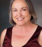 Lucy Ondo, Real Estate Pro in La Quinta, CA