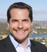 Jordan Cohen, Real Estate Agent in Westlake Village, CA