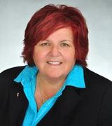 Cheryl Velasco, Agent in Port Charlotte, FL