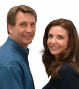Profile picture for Roger  & Christal Browning