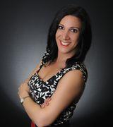 Suzy Toprakjian, Real Estate Agent in Corona, CA