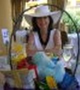 Judy Craig, Real Estate Pro in Delray Beach, FL
