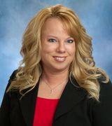 Kristina Jochum, Real Estate Agent in Norfolk, NE