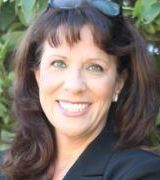 Eileen Rivera, Real Estate Agent in Los Alamitos, CA