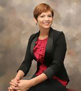 Profile picture for Andrea  Contreas