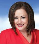 Elda Serna, Real Estate Agent in Corona, CA