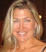 Laura Rheault, Agent in Plantation, FL