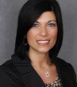 Diane King, Real Estate Agent in Ashburn, VA