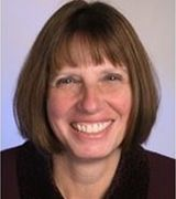 Mary Ann Fig…, Real Estate Pro in Newton, MA