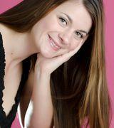 Sandra Gutie…, Real Estate Pro in Glendale, AZ
