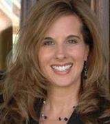 Wendy Pruett, Real Estate Pro in Little Rock, AK