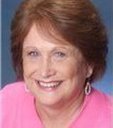 Lindy Latham, Real Estate Pro in Los Altos, CA