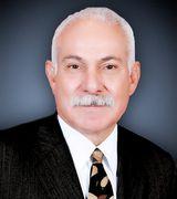 Larry Castruita, Real Estate Agent in Glendora, CA