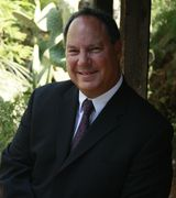 Patrick Sedi…, Real Estate Pro in Green Valley, AZ