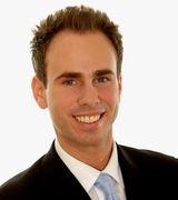 Profile picture for Shawn Anen
