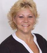 Christina Wood, Real Estate Agent in Alexandria, VA
