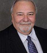Richard Petr…, Real Estate Pro in Summit, NJ