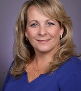 Tammy Durbin, Real Estate Pro in Mount Airy, MD