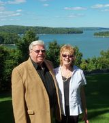 Trish & Dennis Dougherty, Real Estate Agent in Milford, PA