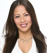 Meredith Rey…, Real Estate Pro in Chula Vista, CA