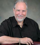 Profile picture for Dale Hammond