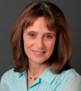 Barbara Ellman, Real Estate Agent in Woodstock, NY