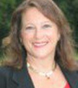 Becky Stewart, Agent in Lincoln, NE