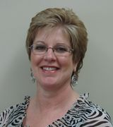 Profile picture for Karen Deno