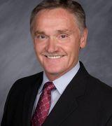 Profile picture for Bill Droste