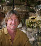 John Staplet…, Real Estate Pro in Cedar Park, TX