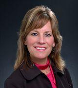 Terri Buseman, Real Estate Agent in Chicago, IL
