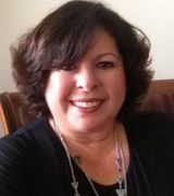 Yazmina Ruiz, Real Estate Pro in Boynton Beach, FL