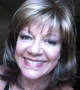 Profile picture for Sara Davis