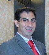 Arshak Kerel…, Real Estate Pro in Burlingame, CA