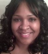 Nikki Brewer, Agent in Roswell, GA