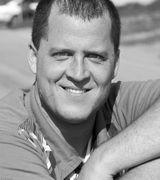 Profile picture for Chad Jones