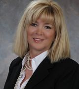 Trish O'Donnell, Agent in Mt Laurel, NJ