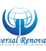 Profile picture for Universal Renovation Nyc inc