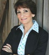 Rose Cooksey, Agent in Tifton, GA