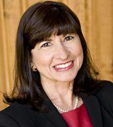 Patty Schmid, Real Estate Pro in Phoenix, AZ