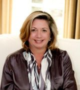 Susan Taylor, Real Estate Pro in Hilton Head Island, SC