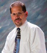 Profile picture for Bob Smith