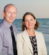 Duane & Rhonda Finney, Real Estate Agent in Bradenton, FL