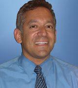 Rafael Castro…, Real Estate Pro in Redwood City, CA