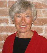 Leslie Walker, Real Estate Pro in Salida, CO