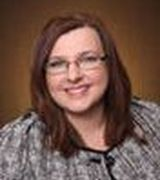 Sherry Graham, Real Estate Agent in Chelmsford, MA