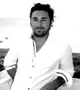 Thomas Bichi, Real Estate Pro in Miami, FL
