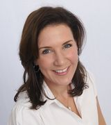 Kristina Sma…, Real Estate Pro in Prairieville, LA